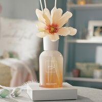 ipuro bloomy Raumduft ca 240 ml
