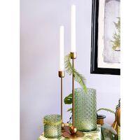depot online shop m bel wohnaccessoires und deko artikel. Black Bedroom Furniture Sets. Home Design Ideas