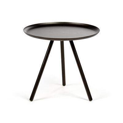 depot wir bringen sie an einen tisch. Black Bedroom Furniture Sets. Home Design Ideas
