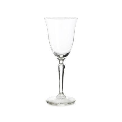 Weissweinglas ROMANCE klar ca 270 ml