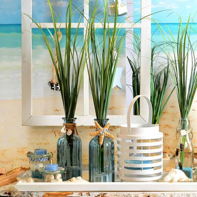seaside club. Black Bedroom Furniture Sets. Home Design Ideas