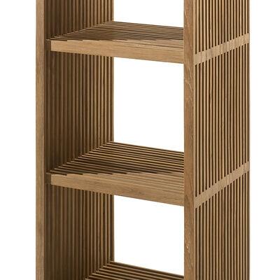 badezimmer deko in h lle und f lle gro e auswahl bei depot. Black Bedroom Furniture Sets. Home Design Ideas