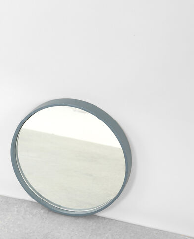 Nouvelle collection pimkie for Petit miroir rond