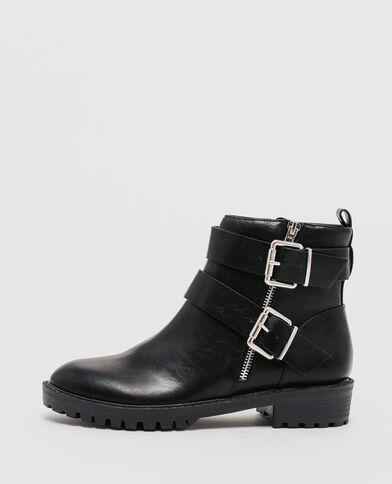 chaussures femme pimkie. Black Bedroom Furniture Sets. Home Design Ideas