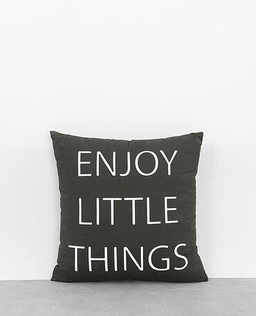 tapisserie murale en laine 955050765g4a pimkie. Black Bedroom Furniture Sets. Home Design Ideas