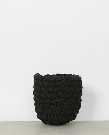housse de coussin berb re 955082a89f4e pimkie. Black Bedroom Furniture Sets. Home Design Ideas