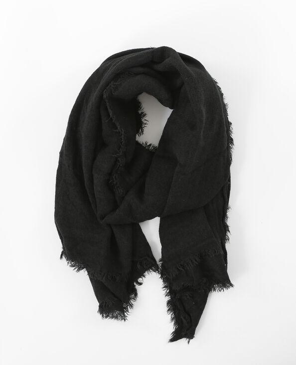 foulards femme fashion pimkie. Black Bedroom Furniture Sets. Home Design Ideas