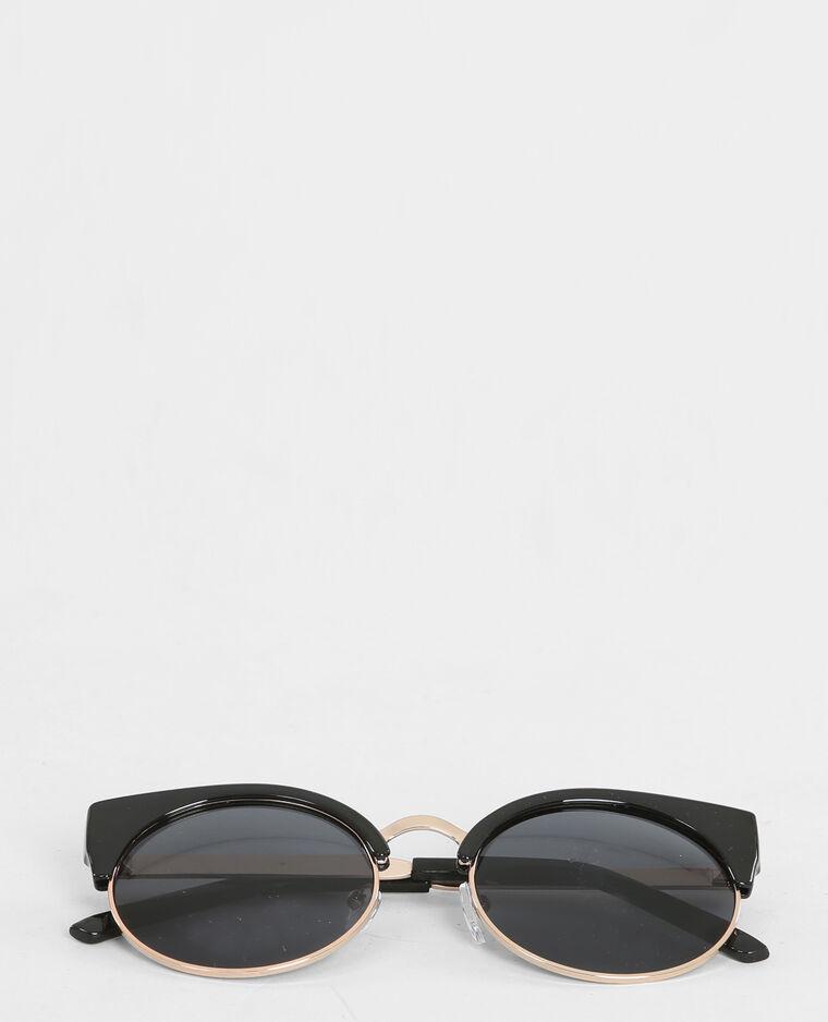 best 50% price exclusive range lunettes de soleil pimkie