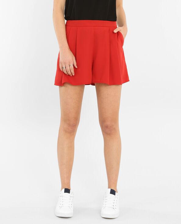 Shorts femme fashion en soldes - Www pimkie fr soldes ...