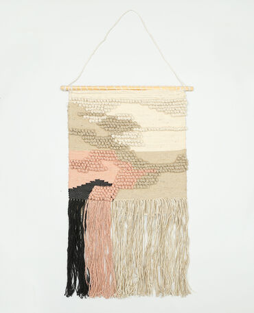 tapisserie murale 955091e07i42 pimkie. Black Bedroom Furniture Sets. Home Design Ideas