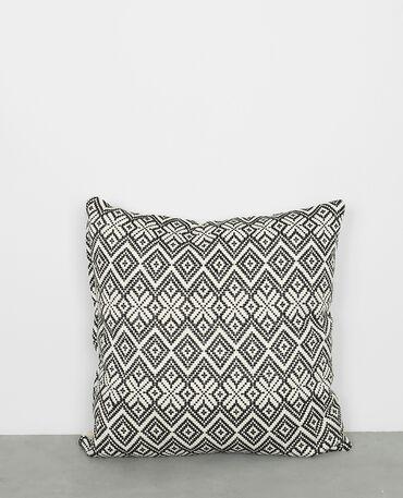 tapis coton tiss berb re 955040765g08 pimkie. Black Bedroom Furniture Sets. Home Design Ideas