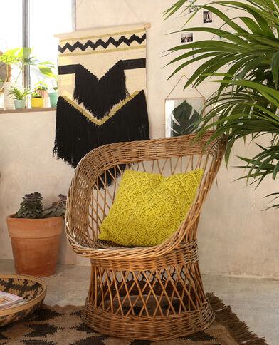 accessoires tendance femme pimkie pimkie. Black Bedroom Furniture Sets. Home Design Ideas