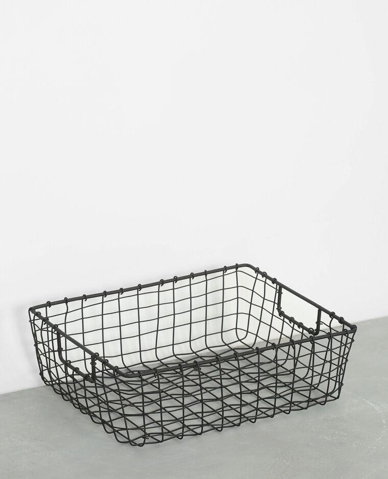 panier grillag 975086899a08 pimkie. Black Bedroom Furniture Sets. Home Design Ideas