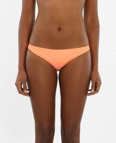Bikinihöschen Pfirsichfarben