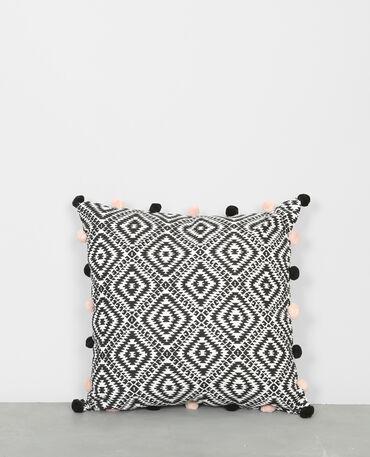 tapis doux berb re 955083765i08 pimkie. Black Bedroom Furniture Sets. Home Design Ideas