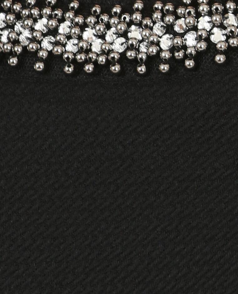 t shirt mit halsausschnitt im ethno look 482152899a08 pimkie. Black Bedroom Furniture Sets. Home Design Ideas