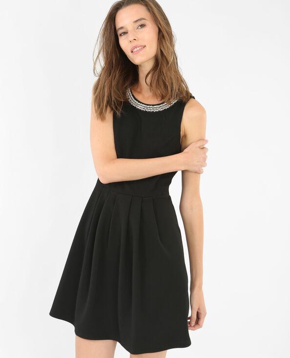Fashion kleider pimkie for Kleider pimkie