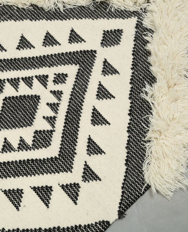 tapis style berb re 902233888g09 pimkie. Black Bedroom Furniture Sets. Home Design Ideas
