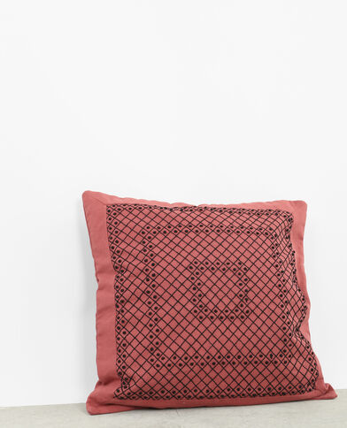 coussins pimkie. Black Bedroom Furniture Sets. Home Design Ideas