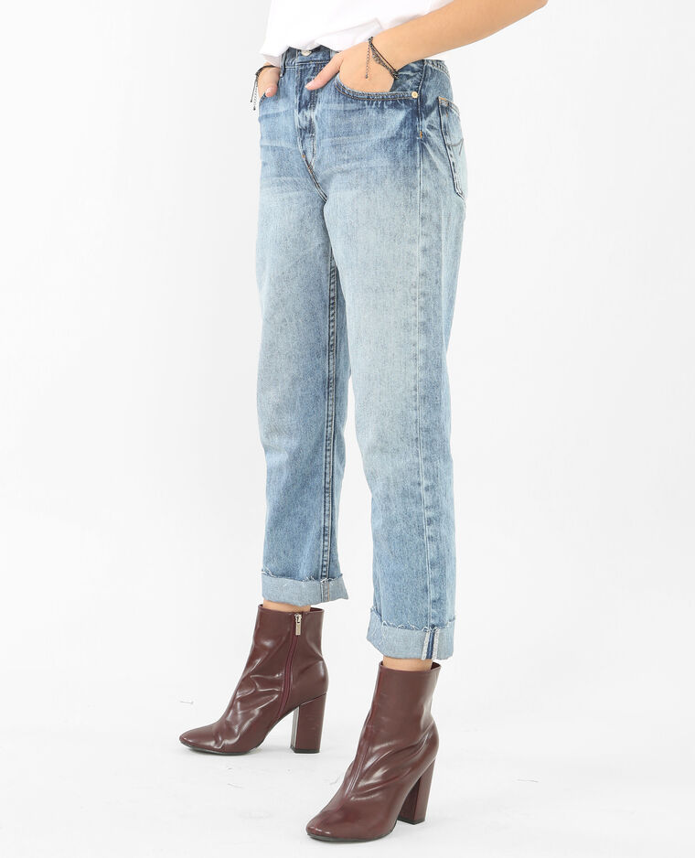 Jeans. Find denim that fits all day when you shop women's jeans at Ann Taylor. Is it too much of a stretch to ask that your jeans don't stretch out by the end of the day? We don't think so! Get a perfect fit around-the-clock with your favorite styles, from raised and raw .