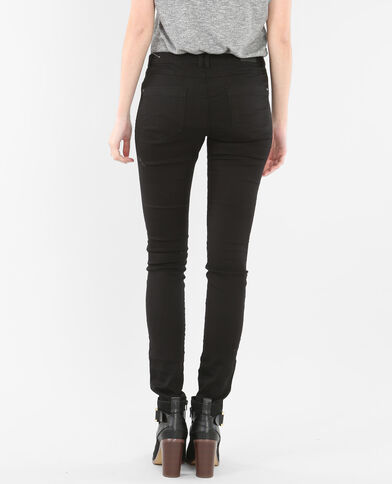 Treggings nero