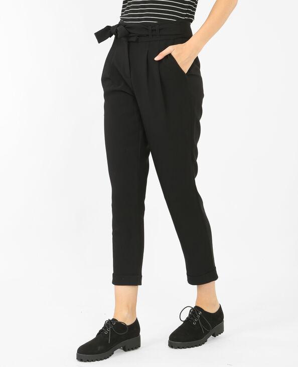 pantalons femme tendance pimkie. Black Bedroom Furniture Sets. Home Design Ideas