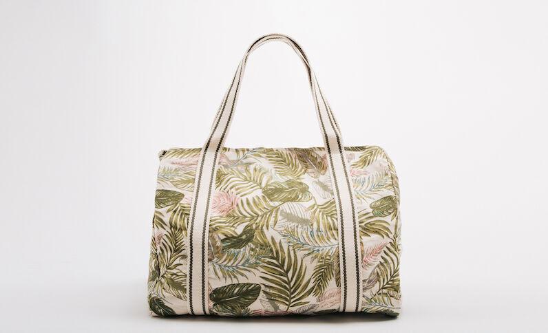 Shopper groen