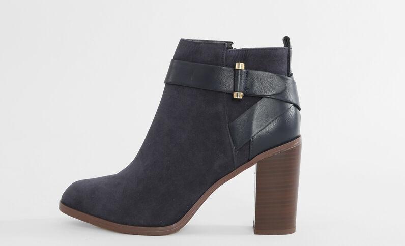 chaussures femme fashion. Black Bedroom Furniture Sets. Home Design Ideas