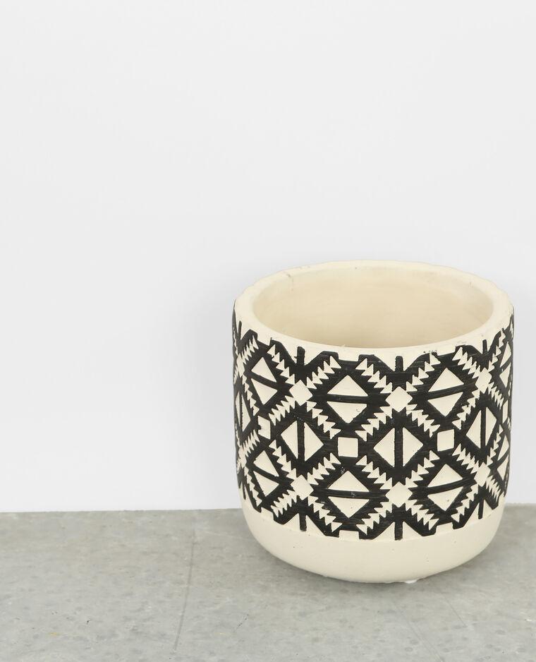 cache pot motifs cru 50 904586901i07 pimkie. Black Bedroom Furniture Sets. Home Design Ideas