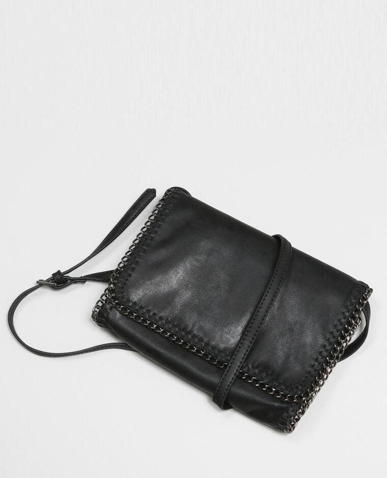 kleine handtasche mit kette 980141899a08 pimkie. Black Bedroom Furniture Sets. Home Design Ideas