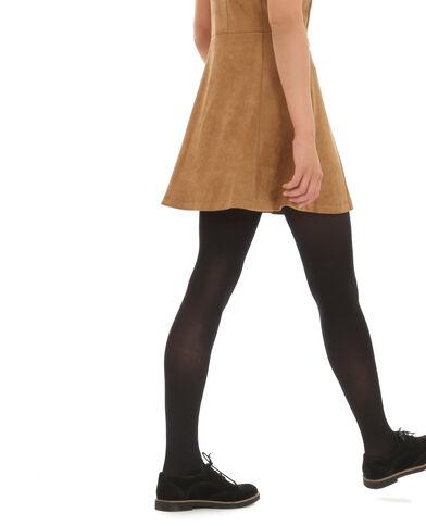 Modische socken - Damenstrümpfe | Pimkie