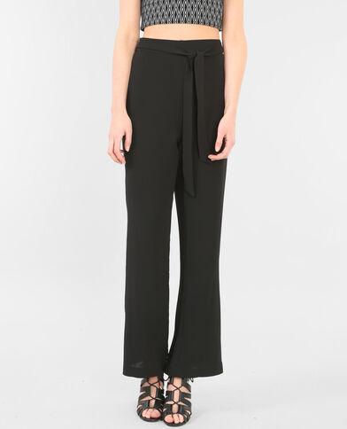 pantalons femme fashion pimkie. Black Bedroom Furniture Sets. Home Design Ideas
