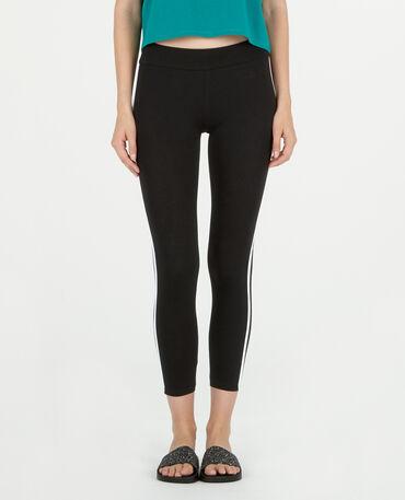 Legging 7/8 noir