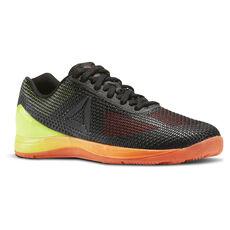 Reebok Chaussure Crossfit
