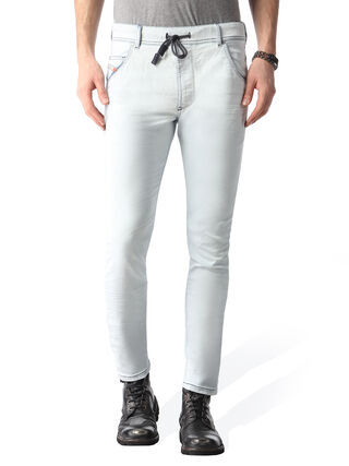 KROOLEY JOGGJEANS 0672H, Light Blue