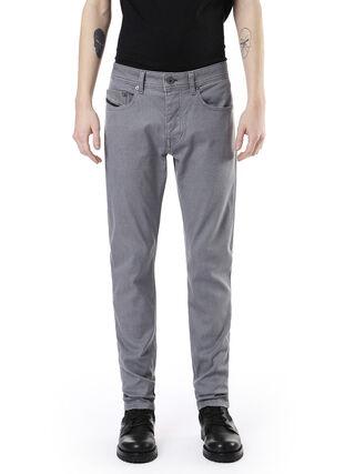 TYPE-2512, Grey jeans