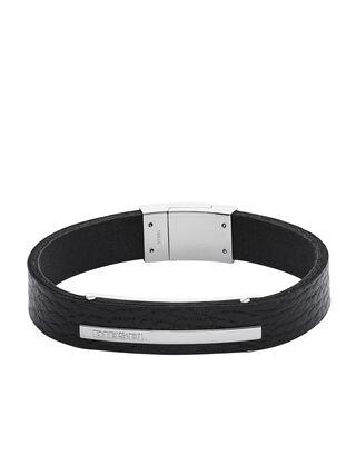 BRACELET DX1039, Black
