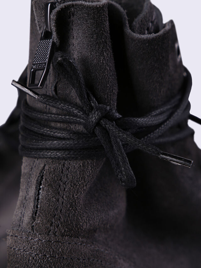 D-PIT BOOT,