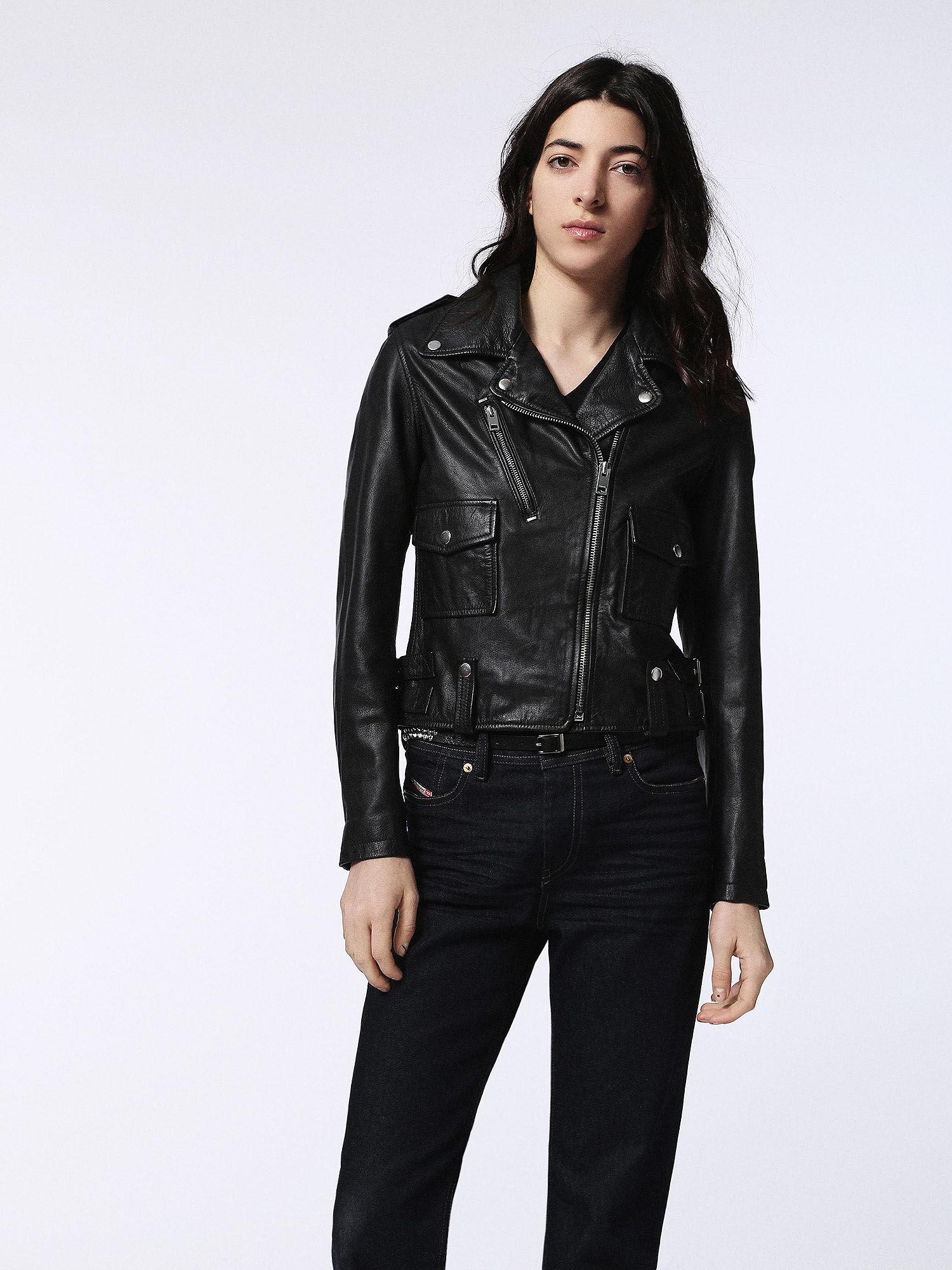 jackets womens