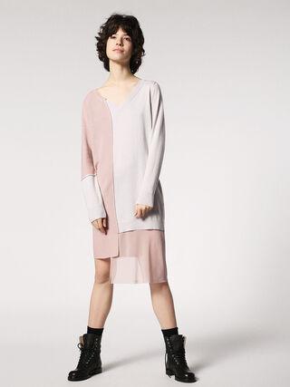M-GLICE, Pink