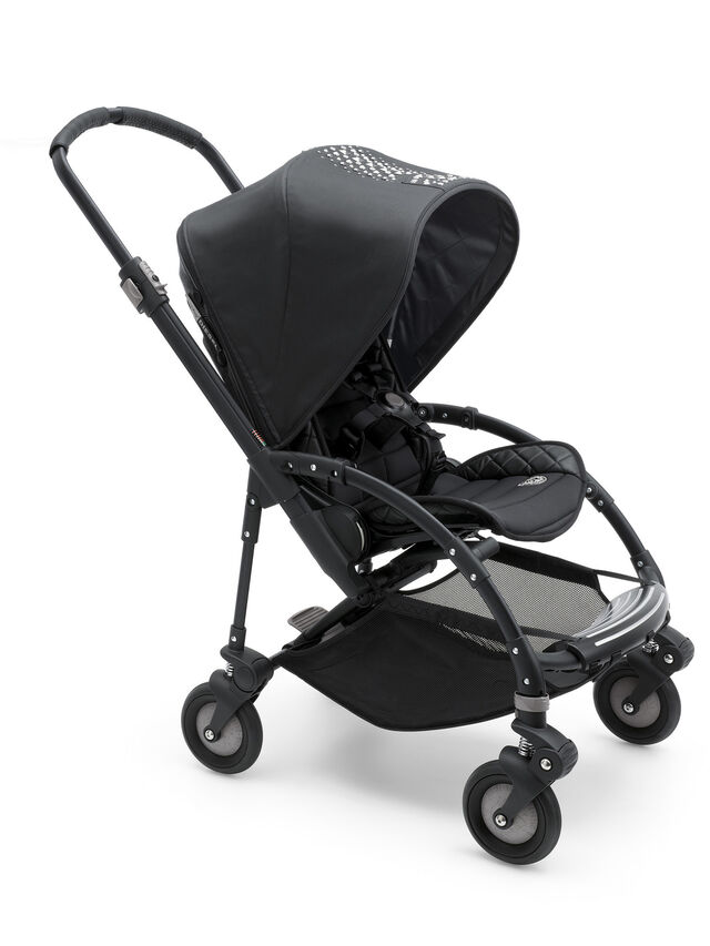BUGABOO BEE3, Black