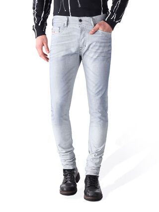 TEPPHAR 0667R, Light Grey