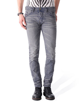 BELTHER 0667N, Grey