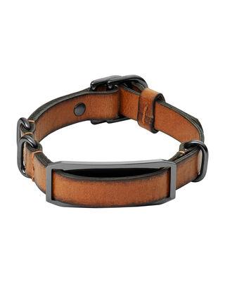 BRACELET DX1003, Brown