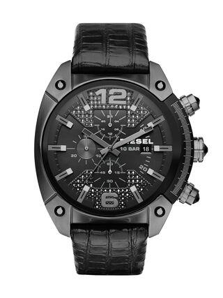 DZ4372, Black