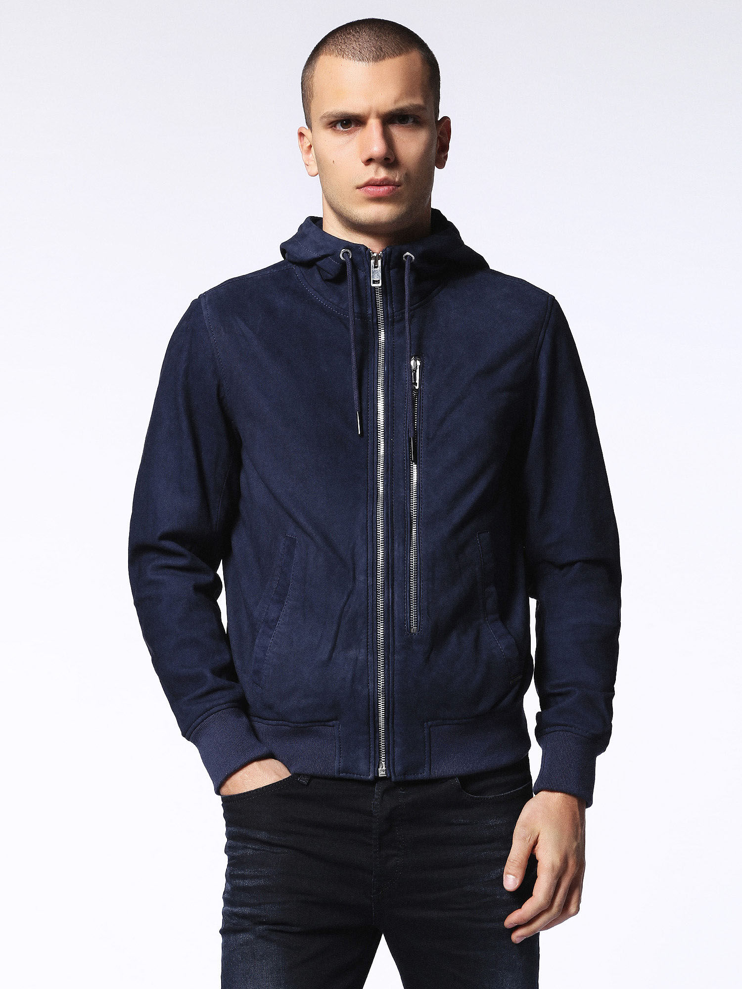 nike jackets on sale