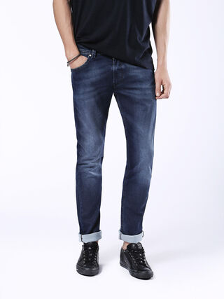THAVAR-NE 0674Y, Blue jeans