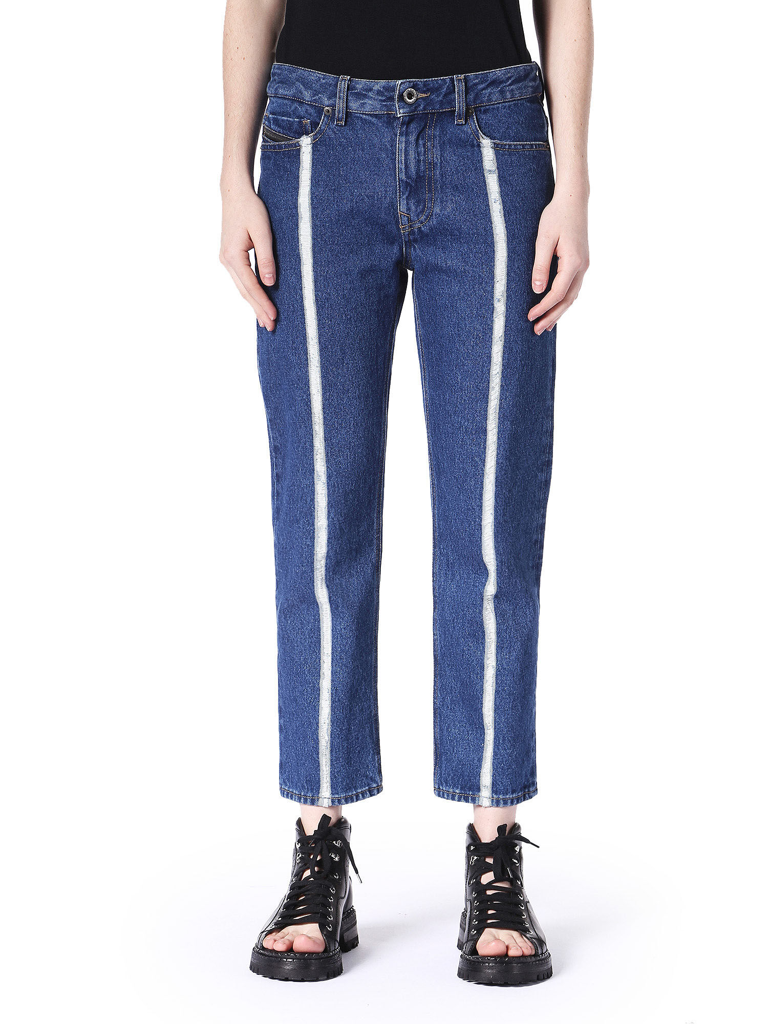 Skinny jeans damen h&m