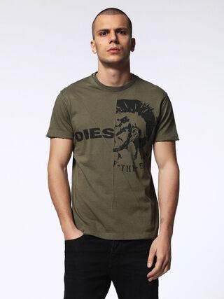 T-ULEE, Army