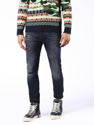 TEPPHAR 0677K, Blue jeans